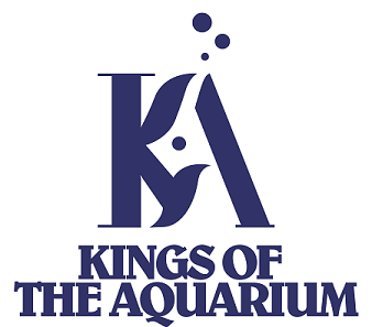 Kings Of The Aquarium