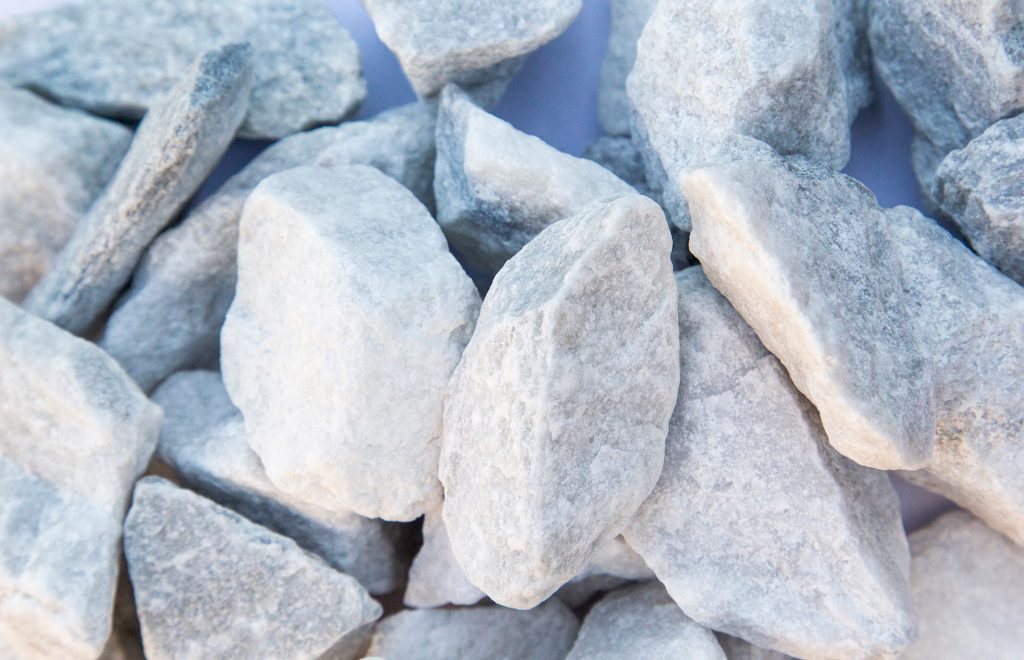Rock Types You Should Avoid